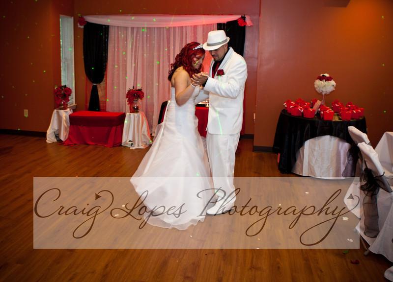 Edward & Lisette wedding 2013-315.jpg