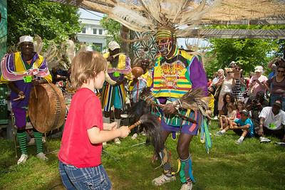 Smithsonian Folklife Festival 2014 (all)