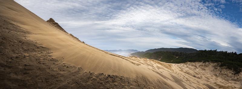 20-01-03 Cape Kiwanda 0019-267-Pano.jpg