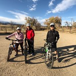 2019 10 19 Idea Boulder Mountain Biking