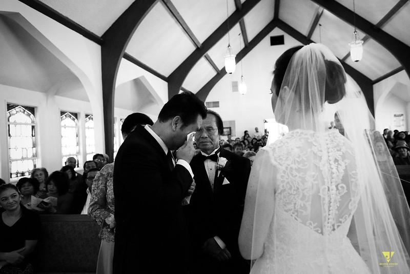 Wedding of Elaine and Jon -286.jpg