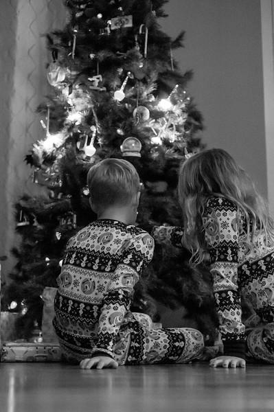 Christmas2019-29.jpg