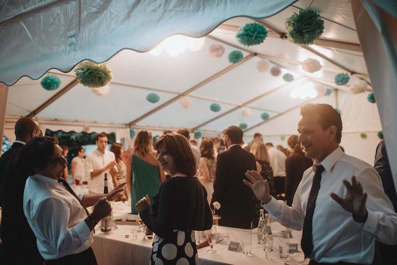 Hochzeitsfotograf-Tu-Nguyen-Destination-Wedding-Photography-Hochzeit-Eulenbis-Christine-Felipe-78.jpg