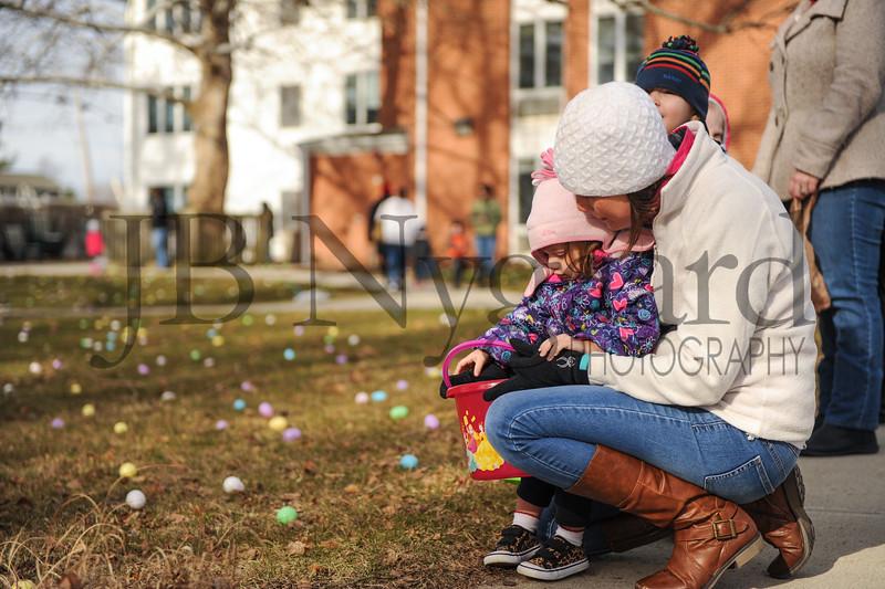 3-24-18 MMH Easter Egg Hunt-10.jpg