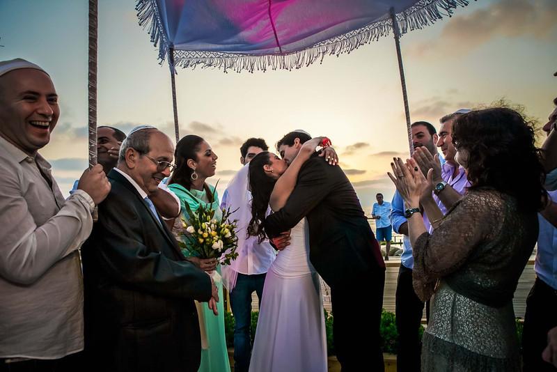 wedding-970 (2).jpg