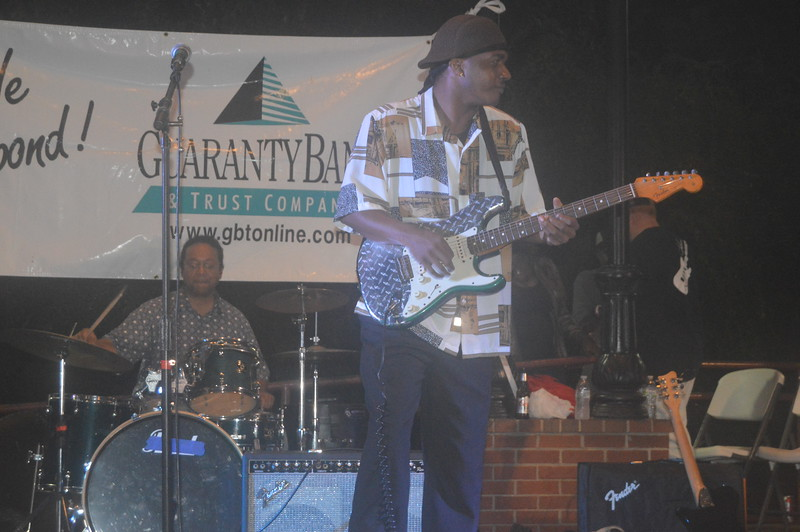 065 Garry Burnside.jpg