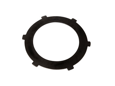 MANITOU MATBRO SERIES CLARKE HURT AXLE BRAKE DISC