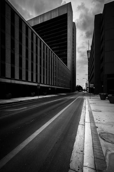 SA buildings lines bnw.jpg