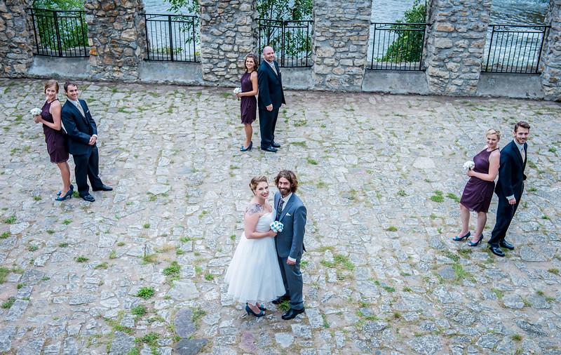 EDITS - Ryan and Lindsey Wedding 2014-632.jpg