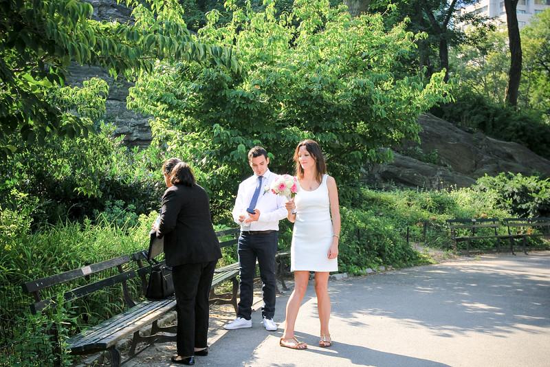 Pardo - Central Park Wedding-3.jpg