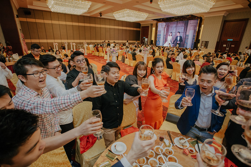 Choon Hon & Soofrine Banquet-473.jpg