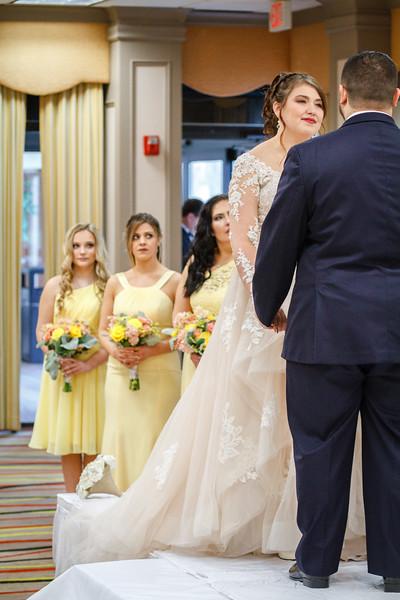Wedding2018-57.jpg