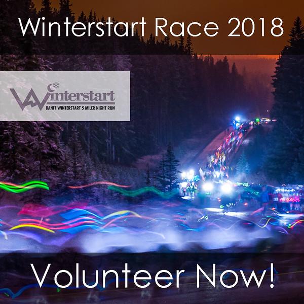 Feature Image - Winterstart - Volunteer.jpg