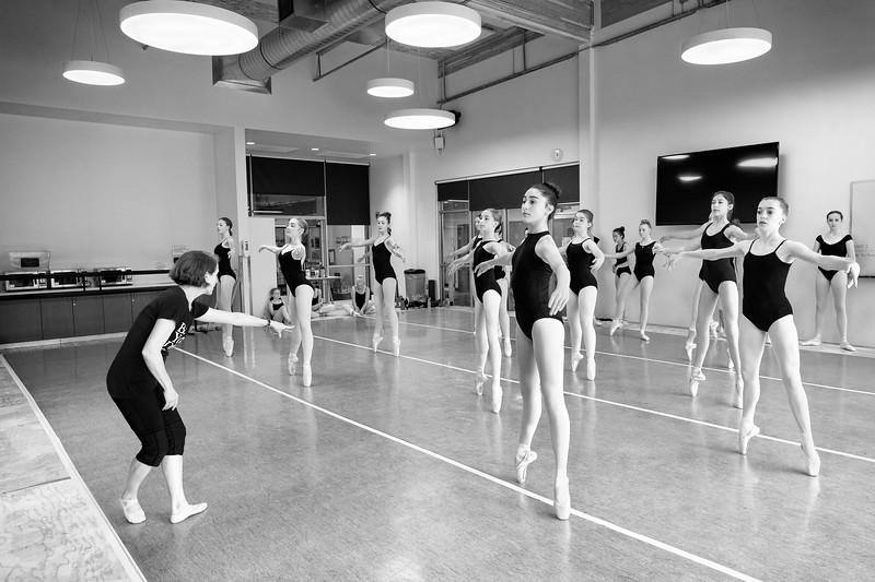Ballet_SunValley_July7_2019-561-Edit_BW.jpg