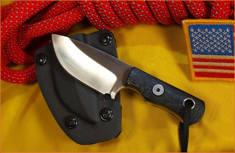 Relentless_Knives_M1_SubCompact_2NK914083Y450625R__12.jpg