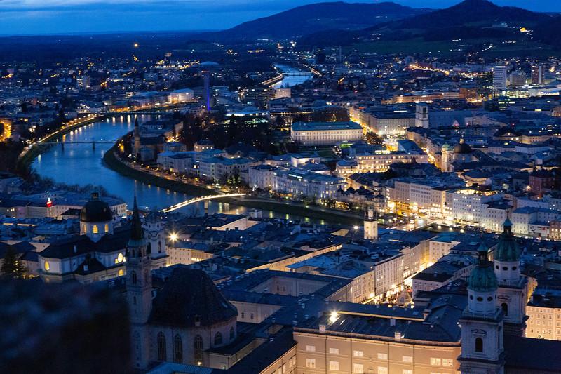 Salzburg-2019-11_033.jpg