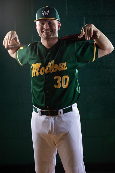 Baseball-Portraits-0705.jpg