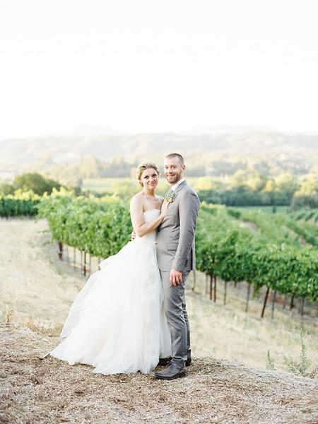 034-0409-Jess-and-Shane-Wedding.jpg