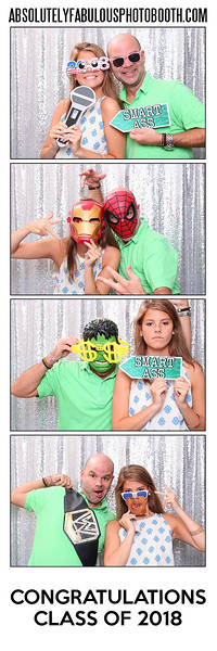 Absolutely_Fabulous_Photo_Booth - 203-912-5230 -Absolutely_Fabulous_Photo_Booth_203-912-5230 - 180629_210941.jpg