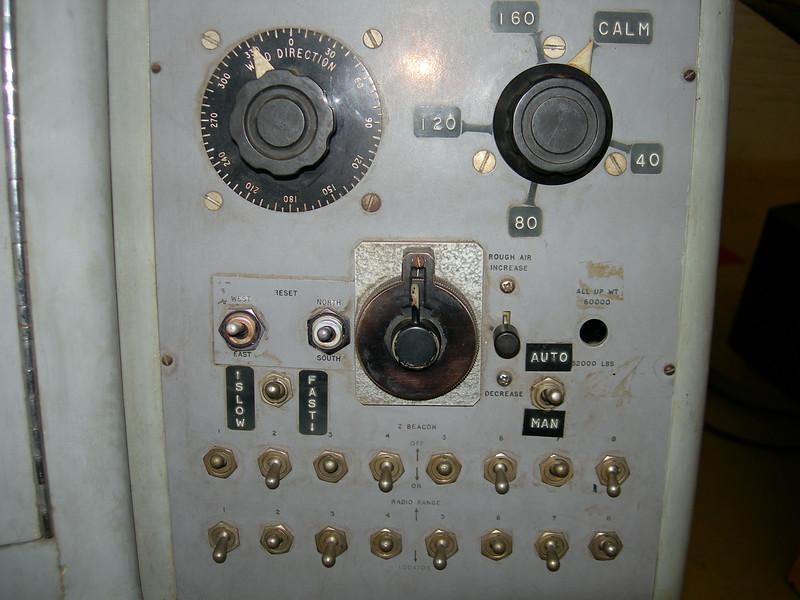 Link Simulator
