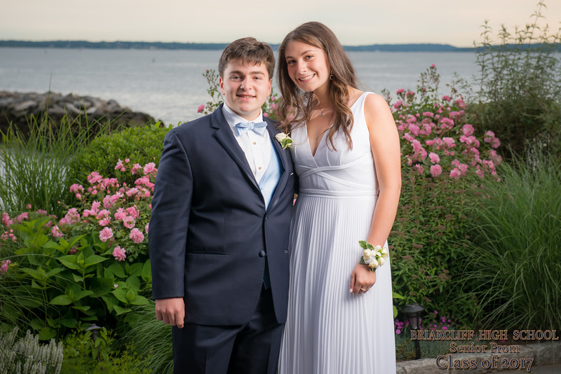 HJQphotography_2017 Briarcliff HS PROM-99.jpg
