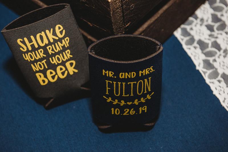 Fulton-67.jpg