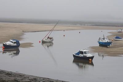 2014 Wells Next the Sea Norfolk