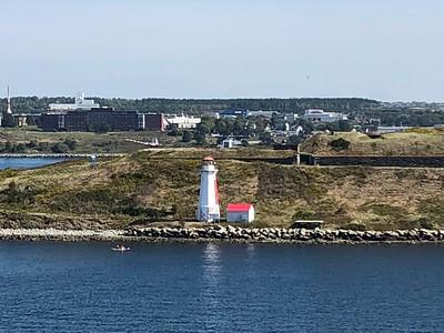 Canada - NS - Halifax