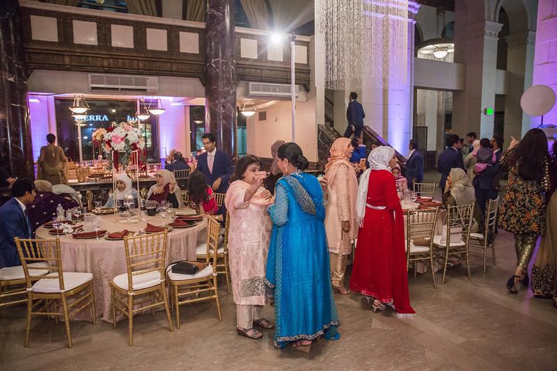 Wedding-1079.jpg