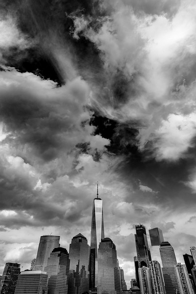Mike Maney_NYC skyline-21.jpg