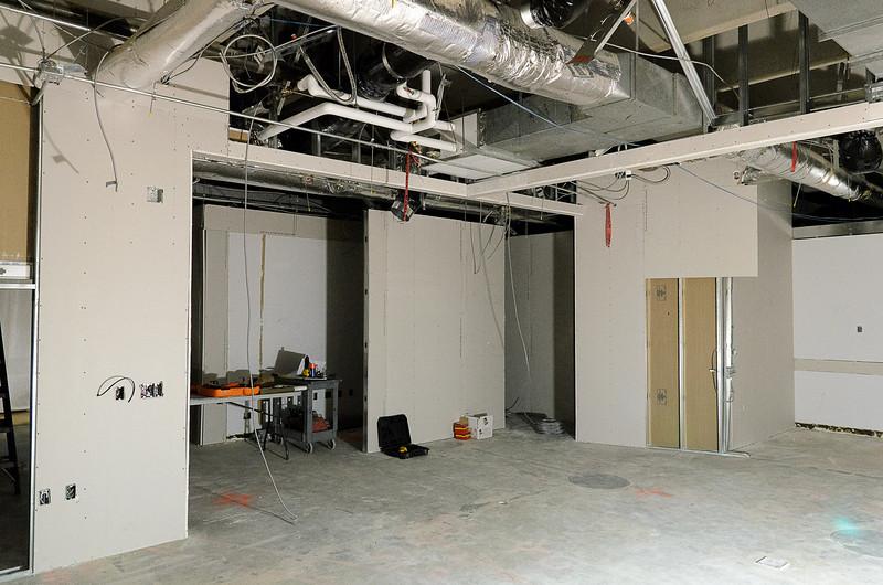 20110128-SCANCOR-construction-9967.jpg