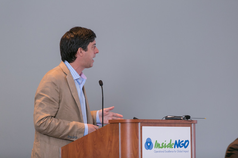 InsideNGO 2015 Annual Conference-8703.jpg