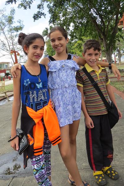 Cuba-6994.jpg