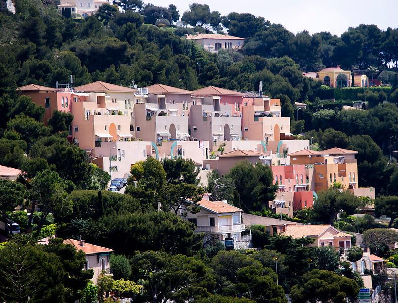 Italial Hills -12.jpg