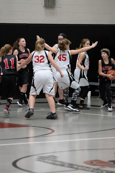 Hawks 6th Grade City Team-8266.jpg