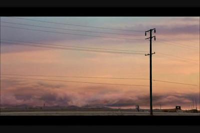 Jericho 1.2 Fallout clip