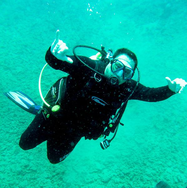 Hawaii diving - 101.jpg