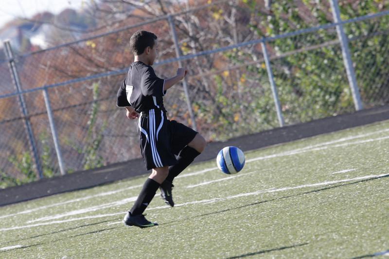 Elite Soccer-621