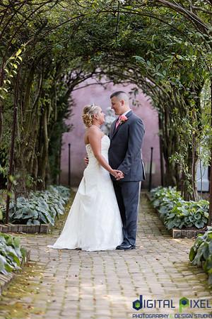 baldwin-wedding