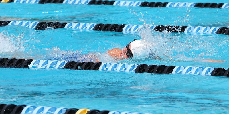9.23.20 CSN Varsity Swim Meet-206.jpg
