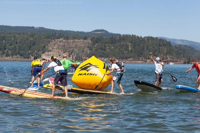 Naish-Gorge-Paddle-Challenge-431.jpg