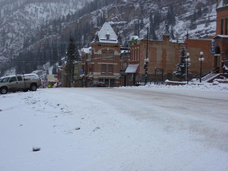 Ouray 2010-90
