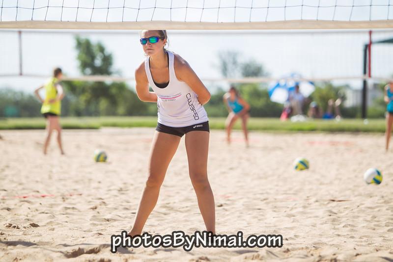 APV_Beach_Volleyball_2013_06-16_9443.jpg