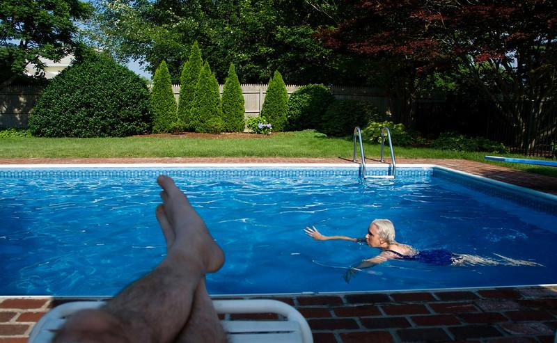 Lyn in Pool.jpg