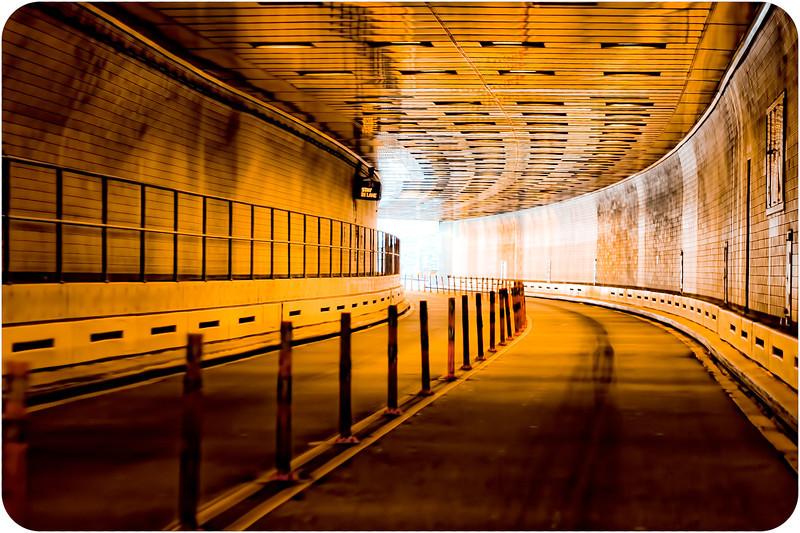 NY2009-1014.jpg