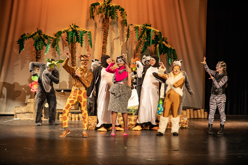 Madagascar Childrens Production-3744.jpg