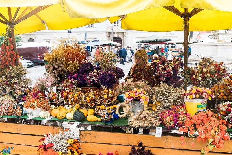 Cabbage-Market-04327.jpg