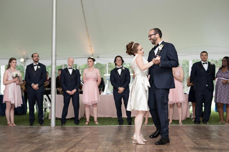Houston Wedding Photography ~ Sheila and Luis-1678.jpg