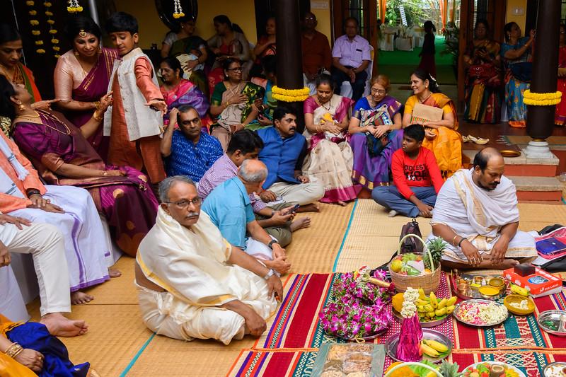 2019-12-Ganesh+Supriya-4637.jpg