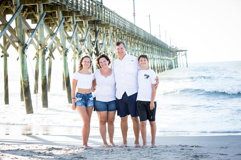 Family photography Surf City NC-138.jpg